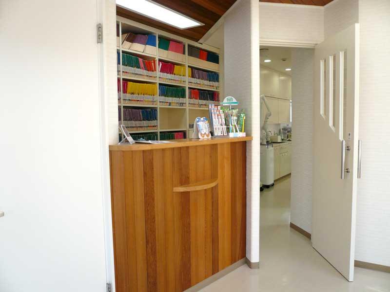 石川歯科医院photo